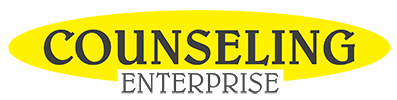Counseling Enterprise Logo